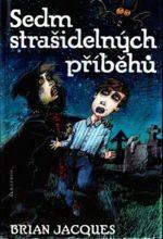Sedm strašidelných příběhů