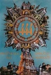 444 pražských nej, unikátů a kuriozit