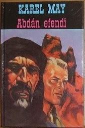 Abdán Effendi