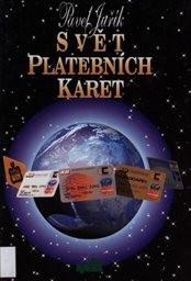 Svět platebních karet