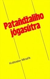 Pataňdžaliho jógasútra