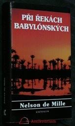 Při řekách babylónských