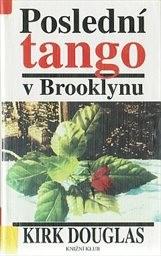 Poslední tango v Brooklynu