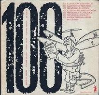 100 ilustrovaných přísloví