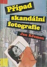 Případ skandální fotografie