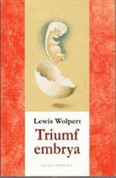 Triumf embrya