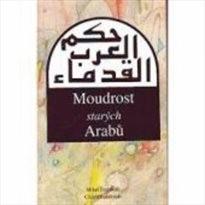 Moudrost starých Arabů
