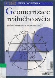 Geometrizace reálného světa