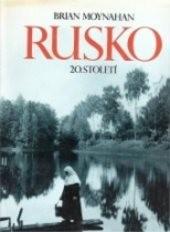 Rusko 20. století