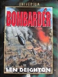 Bombardér