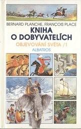 Kniha o dobyvatelích