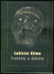 Traktáty a diktáty