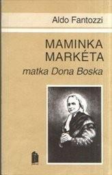 Maminka Markéta