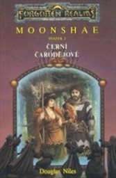 Moonshae                         (2,)