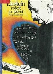 Einstein - radost z myšlení