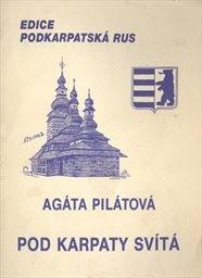 Pod Karpaty svítá