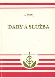 Dary a služba