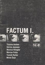 Factum 1
