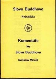 Komentáře ke Slovu Buddhovu