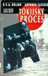 Tokijský proces