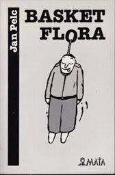 Basket Flora