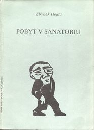 Pobyt v sanatoriu