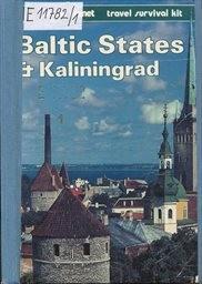 Baltic States & Kaliningrad