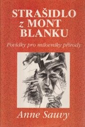 Strašidlo z Mont Blanku