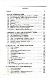 Encyklopedie fyziky