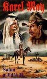 Satan a Jidáš                         ([Díl] 2)