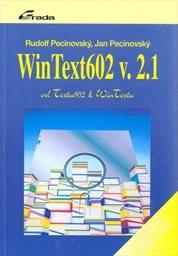 WinText602 v. 2.1