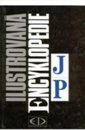 Ilustrovaná encyklopedie                         ([Díl 2],)