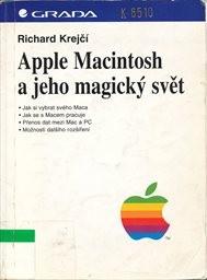 Apple Macintosh a jeho magický svět