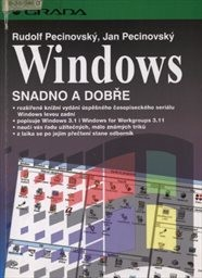 Windows snadno a dobře