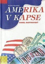 Amerika v kapse