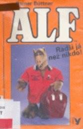 Alf                         (Díl 3)