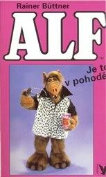 Alf                         (Díl 4)