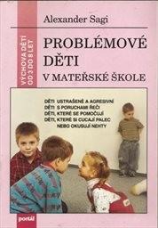 Problémové děti v mateřské škole