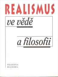 Realismus ve vědě a filosofii