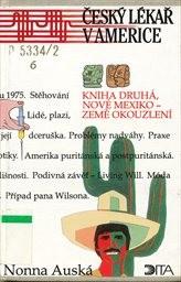 Český lékař v Americe                         (Kniha 2)