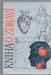 Kniha o zdraví