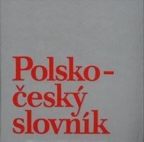 Polsko-český slovník                         (Díl 2, P-Ž)