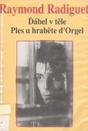 Ďábel v těle; Ples u hraběte d'Orgel