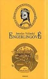 Engerlingové