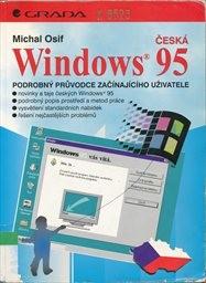 Česká Windows 95