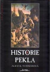 Historie pekla