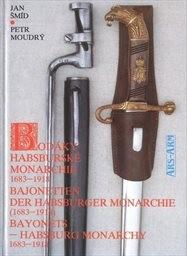 Bodáky habsburské monarchie 1683-1918