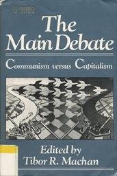 The Main Debate