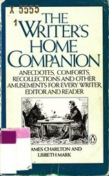 The Writer's Home Companion