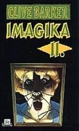 Imagika                         ([Díl] 2)
